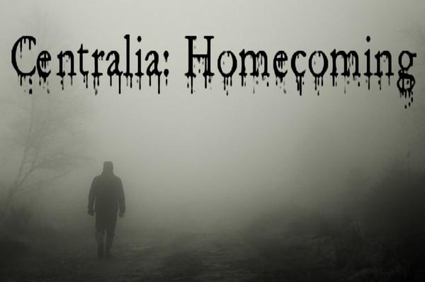 Walkthrough Centralia: Homecoming