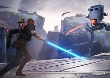 How to Defeat All Bosses in Star Wars Jedi: Fallen Order