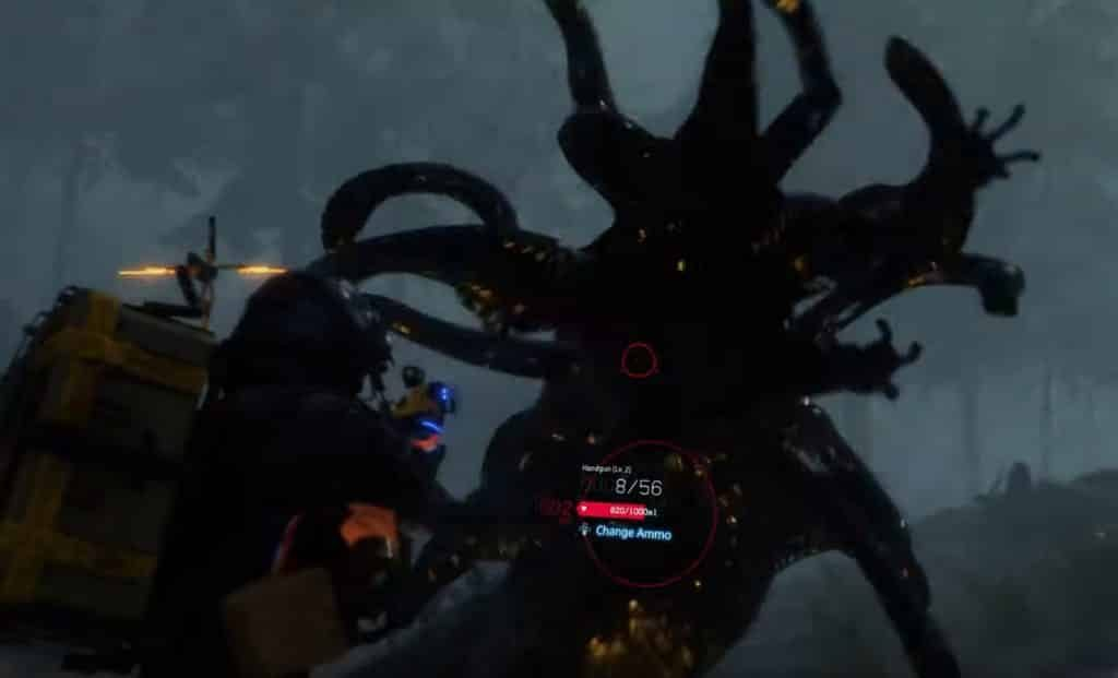 Death Stranding - How to defeat All Bosses