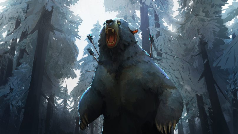 The Long Dark - cheats, codes, trainer