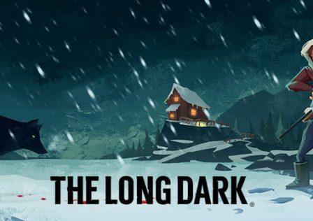 The Long Dark – cheats, codes, trainer