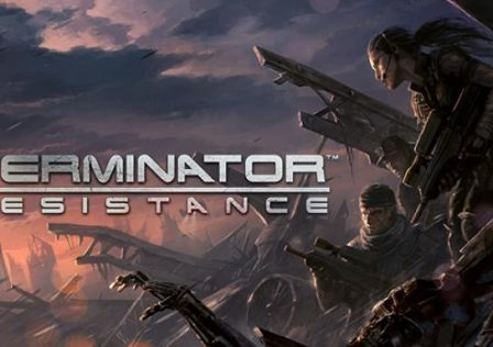 Terminator: Resistance – How to get a Good Ending