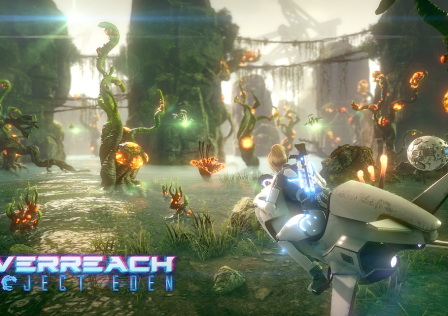 everreach-project-eden2-1920×1080-cropped