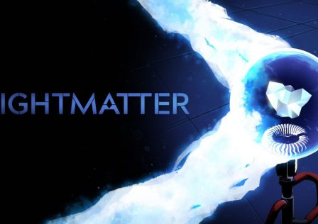All Achievements Lightmatter