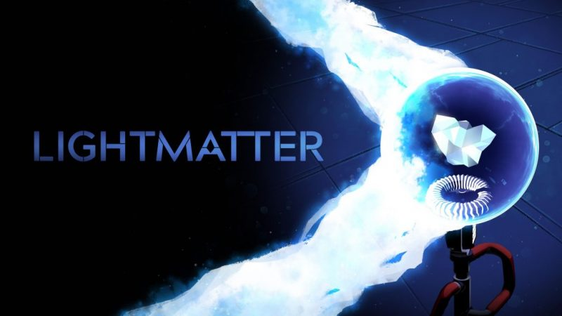 All Achievements Lightmatter
