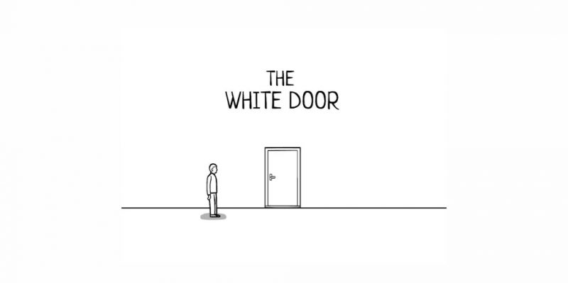 The White Door All Achievements