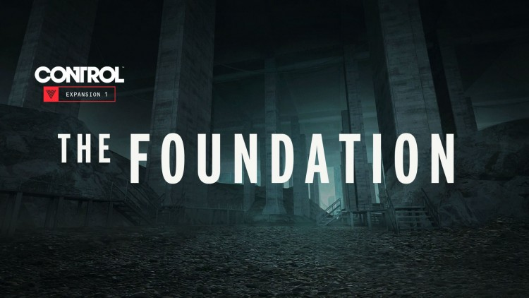 Walkthrough All side Quests - Control: The Foundation