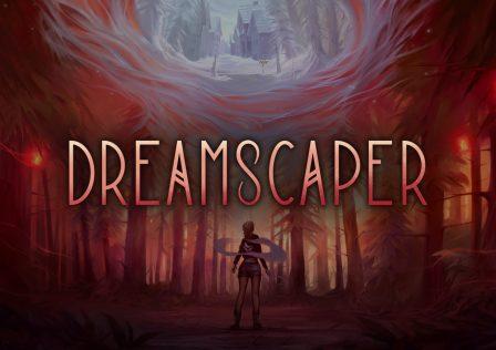 Walkthrough Dreamscaper_original