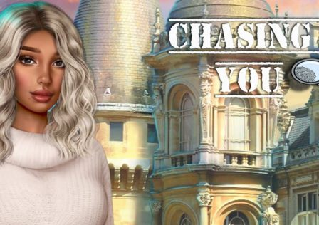 Walkthrough Club Romance: Chasing you— Guide Season 1 (All episodes / Answers)
