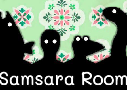 Full Walkthrough Samsara Room – 100%