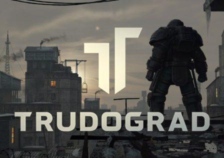 Walkthrough ATOM RPG – Trudograd