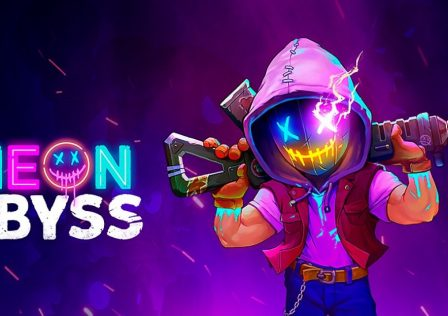 Guide and Walkthrough Neon Abyss