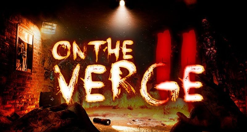 All Endings in On The Verge II