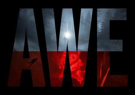 Control: AWE – Walkthrough