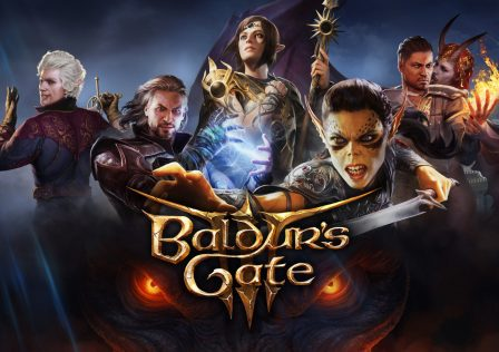How to Get All Companions in Baldur's Gate 3