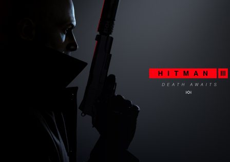 Как получить секретную концовку в HITMAN 3