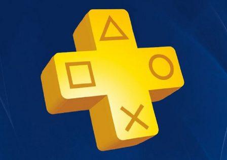 Стали известны бесплатные игры PS Plus в феврале 2021