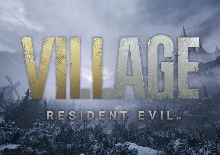Resident Evil Village Full Walkthrough