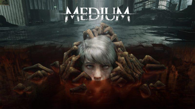 Как решить все головоломки в The Medium — гайд по игре