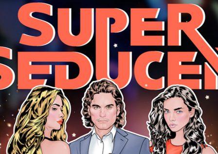 Walkthrough Super Seducer 3 – Best Endings