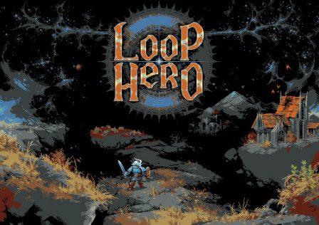 Guide Loop Hero — All Combo Tiles