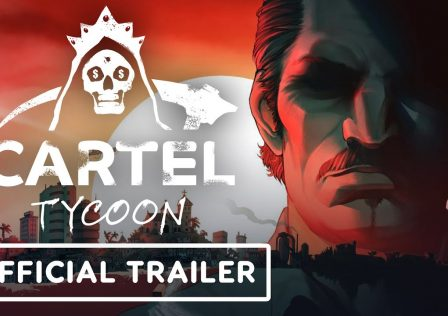 Walkthrough Cartel Tycoon – Game Guide