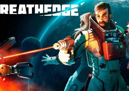 Walkthrough Breathedge – Guide to All Chapters