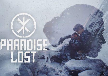 Walkthrough Paradise Lost (2021) — Full Guide
