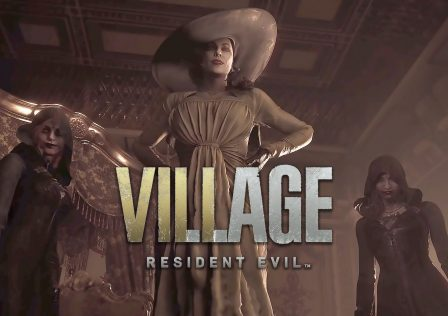 Resident Evil Village Guide – How to Increase Inventory