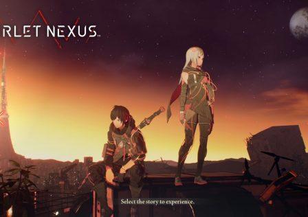 Scarlet Nexus Walkthrough – Action RPG Guide
