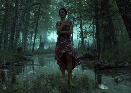 How to complete all investigations in Chernobylite