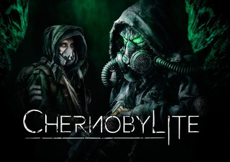 Chernobylite Guide: How to Improve Relationships and Build a Complete Team for The Heist