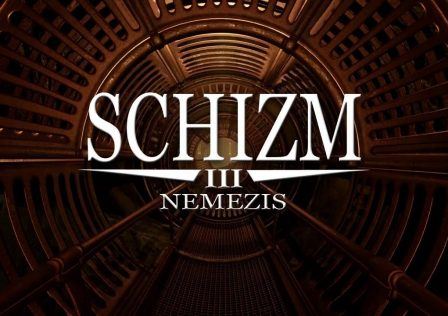Walkthrough Nemezis Mysterious Journey 3 (Schizm 3) – Game guide